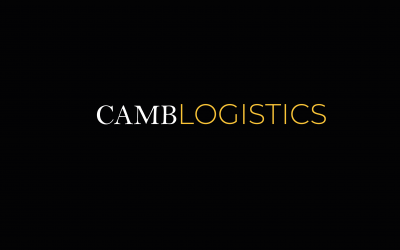 Camblogistics Creation